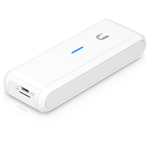 Ubiquiti UniFi Controller Cloud Key (втора употреба)