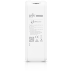 Ubiquiti UniFi Controller Cloud Key